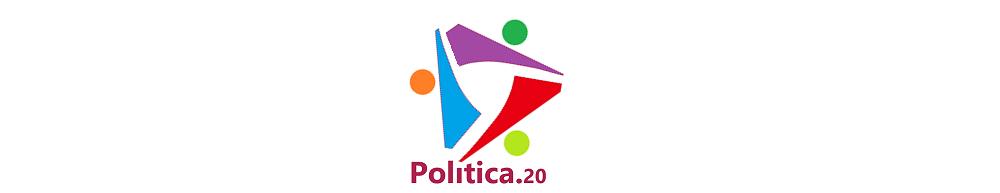 Política 20